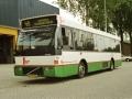 683-4 Volvo-Berkhof-a