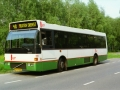 683-5 Volvo-Berkhof-a