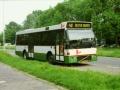 683-6 Volvo-Berkhof-a