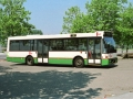 683-7 Volvo-Berkhof-a