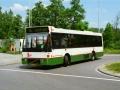684-1 Volvo-Berkhof-a