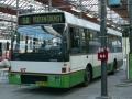 684-2 Volvo-Berkhof-a