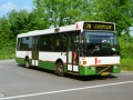 684-3 Volvo-Berkhof-a