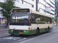 685-2 Volvo-Berkhof-a