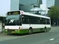 685-3 Volvo-Berkhof-a