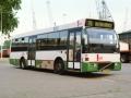 685-5 Volvo-Berkhof-a