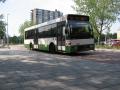685-7 Volvo-Berkhof-a