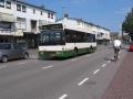 685-8 Volvo-Berkhof-a