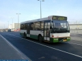 686-1 Volvo-Berkhof-a
