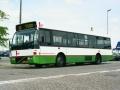 686-2 Volvo-Berkhof-a