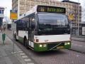 686-3 Volvo-Berkhof-a