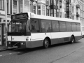 686-5 Volvo-Berkhof-a