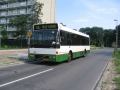 686-6 Volvo-Berkhof-a