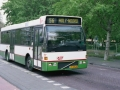 687-3 Volvo-Berkhof-a