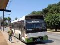 687-4 Volvo-Berkhof-a