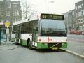 688-1 Volvo-Berkhof-a