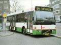 688-2 Volvo-Berkhof-a