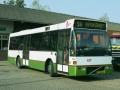 688-4 Volvo-Berkhof-a