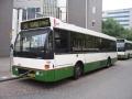 689-1 Volvo-Berkhof-a