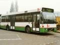 689-3 Volvo-Berkhof-a