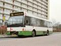 689-4 Volvo-Berkhof-a