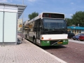 689-5 Volvo-Berkhof-a