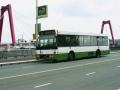 690-2 Volvo-Berkhof-a