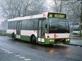 690-3 Volvo-Berkhof-a