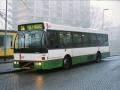 690-4 Volvo-Berkhof-a