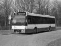 690-5 Volvo-Berkhof-a