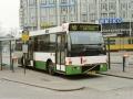 690-6 Volvo-Berkhof-a