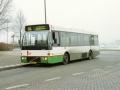 691-1 Volvo-Berkhof-a