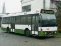 692-1 Volvo-Berkhof-a