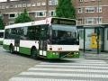 692-2 Volvo-Berkhof-a
