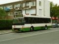 692-3 Volvo-Berkhof-a