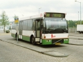 692-4 Volvo-Berkhof-a