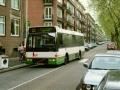 692-5 Volvo-Berkhof-a
