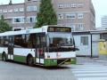 693-1 Volvo-Berkhof-a