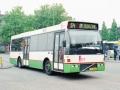 694-3 Volvo-Berkhof-a