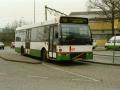 694-4 Volvo-Berkhof-a