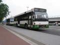 694-5 Volvo-Berkhof-a