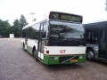 695-1 Volvo-Berkhof-a