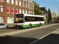 695-3 Volvo-Berkhof-a
