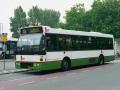 696-2 Volvo-Berkhof-a