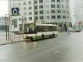 696-4 Volvo-Berkhof-a