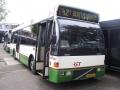 697-1 Volvo-Berkhof-a