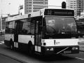 697-2 Volvo-Berkhof-a