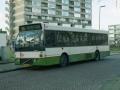 697-3 Volvo-Berkhof-a