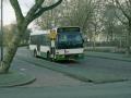 697-4 Volvo-Berkhof-a