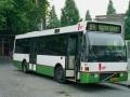 697-5 Volvo-Berkhof-a